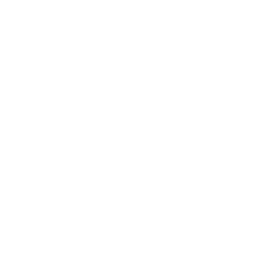 Steel-Cyclewear-Coffee-Shop-Magazine-Paris-LOGO-STEEL-CYCLEWEAR-COFFEESHOP