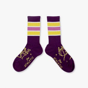 the-athletic-chaussettes-legends-wilt-1