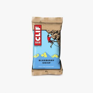 clif-bar-barre-energetique-blueberry-crisp