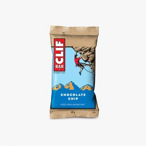 clif-bar-barre-energetique-chocolate-chip