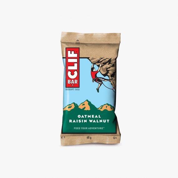 clif-bar-barre-energetique-oatmeal-raisin-walnut