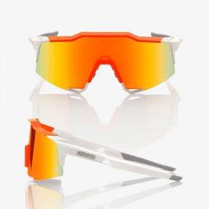 100-lunettes-speedcraft-base-blanc-verre-mirroir-orange-1