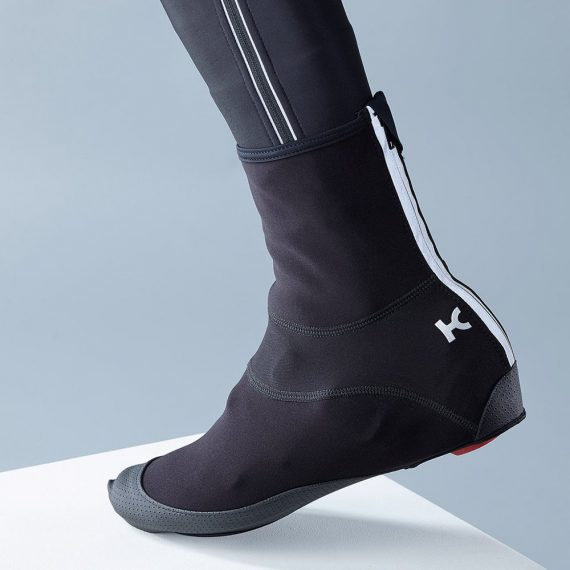 katusha-couvre-chaussures-softshell-noir-1