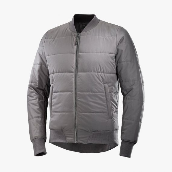 Katusha veste Insulated