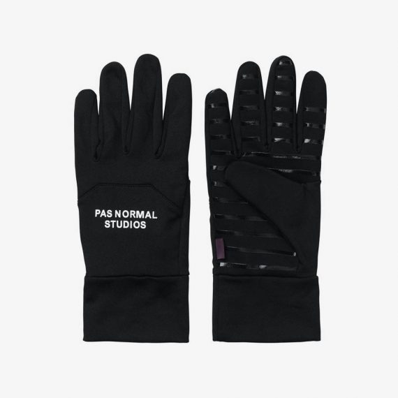 Pas Normal Studios gants Light