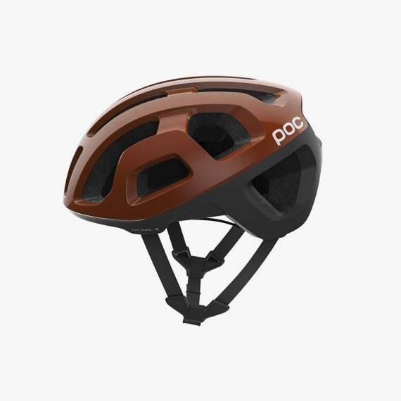 poc-casque-octal-x-marron-0