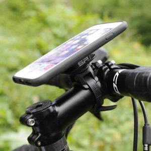 SP Connect support bike bundle iPhone 7/6S/6