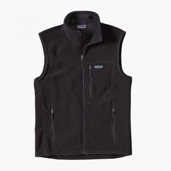 Patagonia veste Classic Synch
