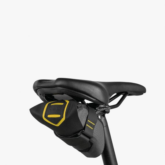 Apidura sacoche de selle Expedition Tool Pack