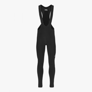 Pas Normal Studios collant long Tight noir