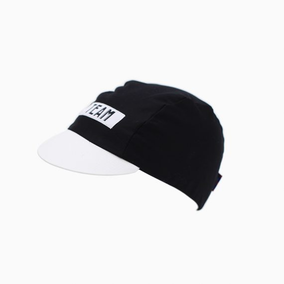 Team Dream casquette Team + Dream noirTeam Dream casquette Team + Dream noir