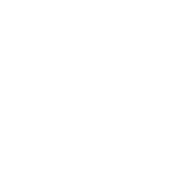 Steel-Cyclewear-Coffee-Shop-Magazine-Paris-LOGO-STEELCYCLECLUB