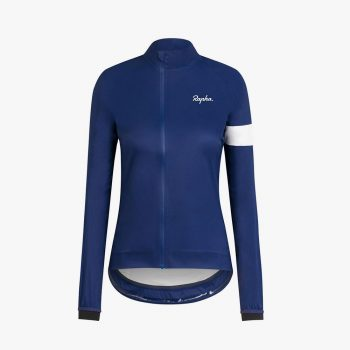 Rapha veste Women's Core Rain Jacket II