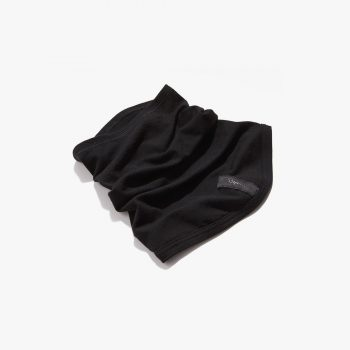 Rapha tour de cou Winter Collar