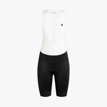 Rapha Souplesse Detachable Race bib shorts