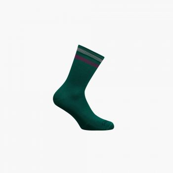 Rapha Chaussettes Reflective Brevet Socks Regular